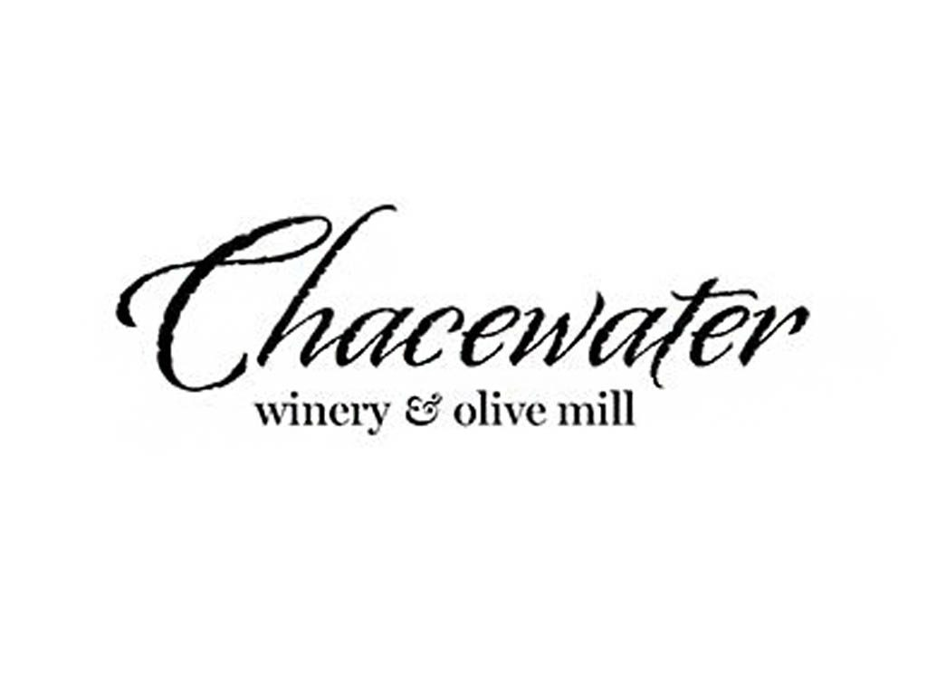 chacewater-winery