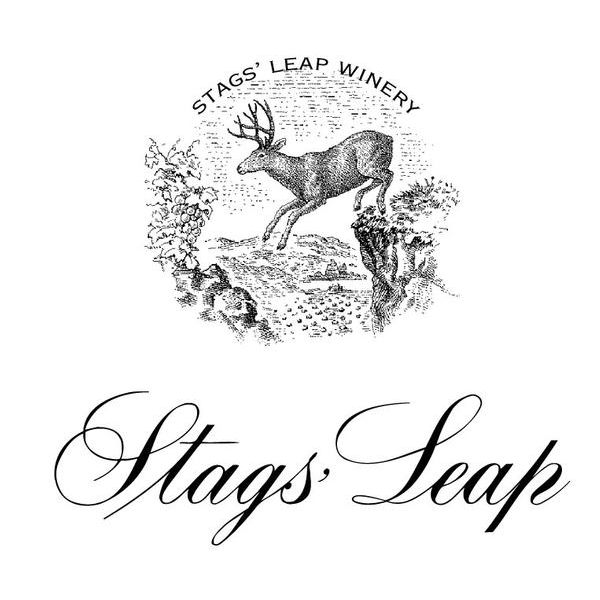 stagsleaplabel