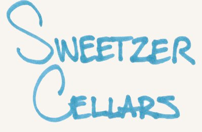 sweetzer_cellars-logo