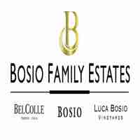 BOSIO FAMILY ESTATES