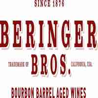 Beringer Brothers