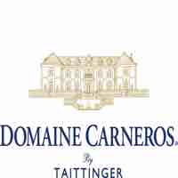 DC_LOGO_INCL_BY_TAITTINGER