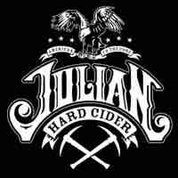 Julian-Hard-Cider