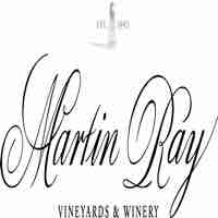 MartinRayReserve_Logow_tower
