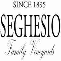 Seghesio-Family-Vineyards-Logo
