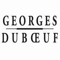 georges_duboeuf