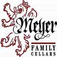 meyer family cellars