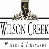 wilson-creek-winery