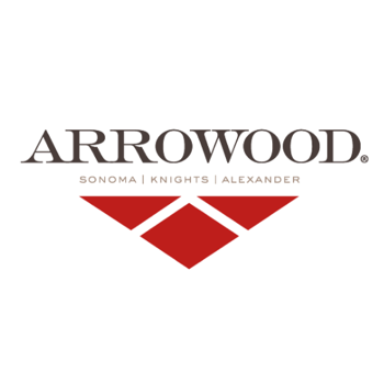 Arrowwood