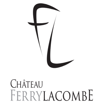 Chateau Ferry LaCombe