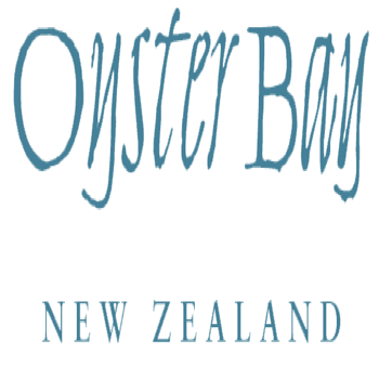 Oyster-Bay