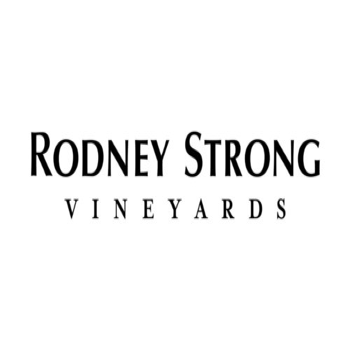 Rodney Strong Reserves