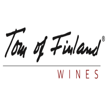 Tom-of-Findland-Wines