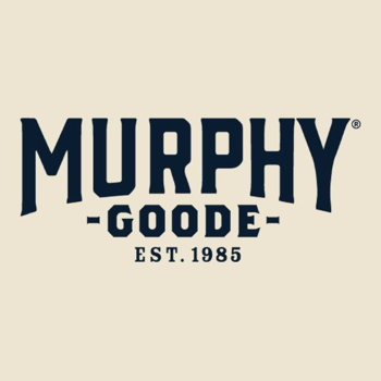 urphy Goode
