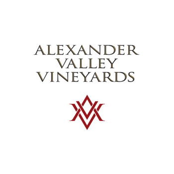 Alexander-Valley-Vineyards-