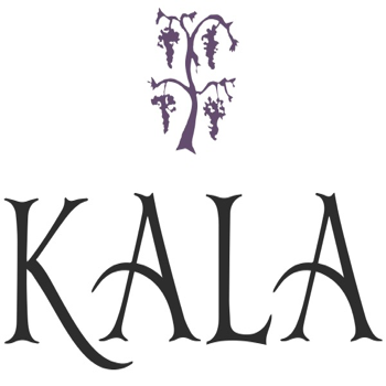 Kala_logo_icon copy