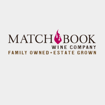 Matchbook Wine Co