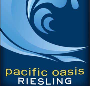 Pacific Oasis