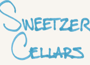 sweetzer_cellars