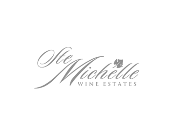 St. Michelle Wine Estates