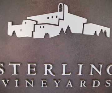 Sterling_Vineyards_Logo