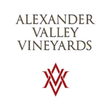 Alexander-Valley-Vineyards
