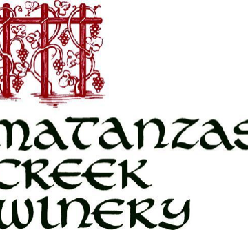 matanzas-creek-winery