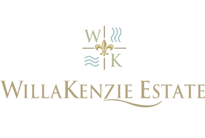 willakenzie-estate-