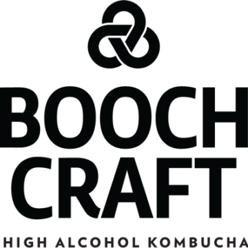 Booch Craft