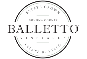 Balletto Vineyards