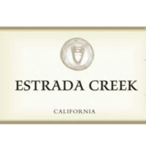 Estrada Creek