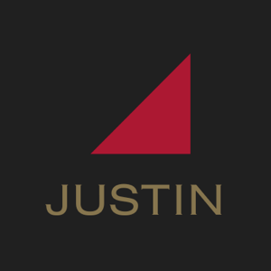 Justin Winery