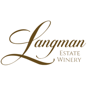 Langman Estate Winery