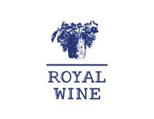 Royal Wines