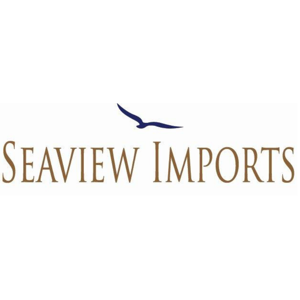 Seaview Imports