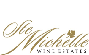 Ste. Michelle Wine Estates