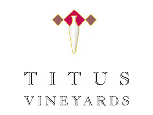 Titus Vineyards