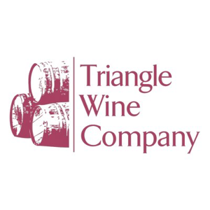 Triangle Wine Co