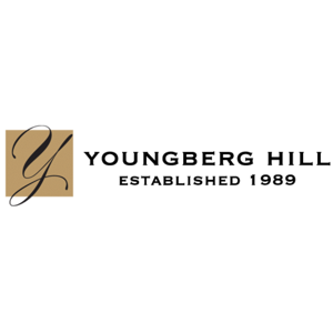 Youngberg Hill