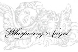 whispering-angel