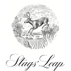 Stags' Leap
