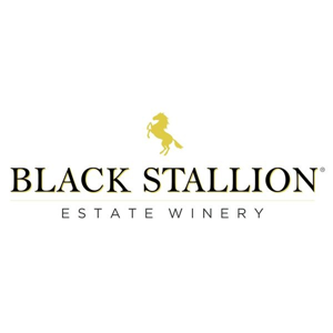 Black Stallion Estate Winery