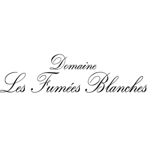 Domaine Les Fumes Blanches (1)