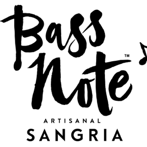 Bass Note Sangria