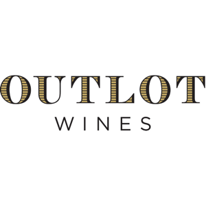 Outlot Wines