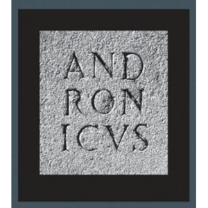Andronicus
