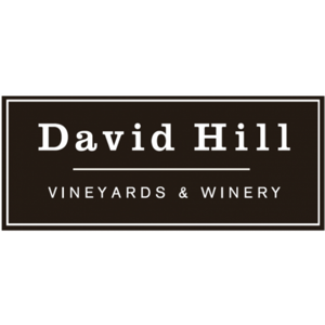 David Hill Winery