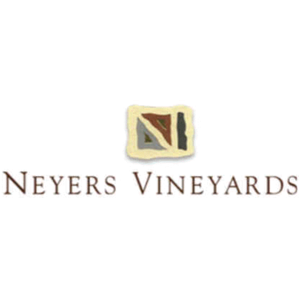 Neyers Vineyards