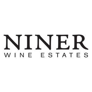 Niner Wine Estates