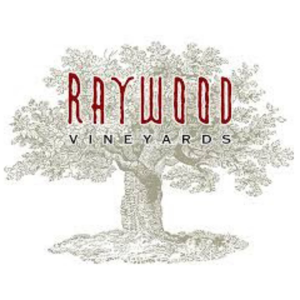 Raywood Vineyards